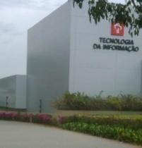 datacenterbradesco1