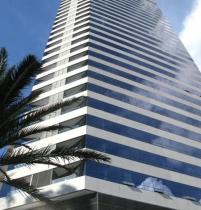 EdificioITowerSP2