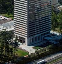 EdificioEvolutionSP1
