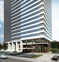 EdificioEvolutionSP2