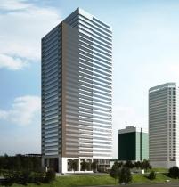 EdificioEvolutionSP3