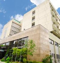 HospitalNipoVilaMaria1
