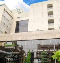 HospitalNipoVilaMaria2