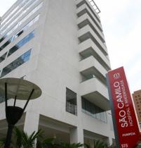 HospitalSaoCamilo1