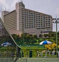 HotelBourbon1