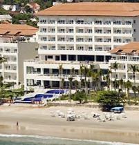 HotelJequitimarGuaruja1