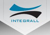 Integrall - Impermeabilização