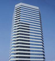 Edifício Tower